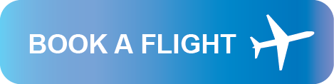 Book a Flight to Croatia widget