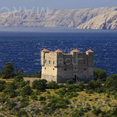 Nehaj Fortress - Senj