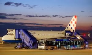 Croatia Airline