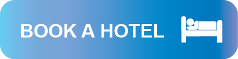 Book a hotel in Croatia widget